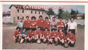 2°categoria1975-76