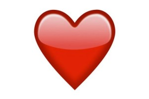 cuore-rosso