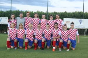 squadra-femminile